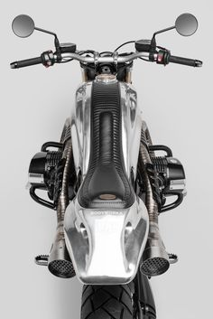 """HERA"" BMW RnineT Scrambler – SOUTHGARAGECAFE Project S, Super Bikes, Scrambler, Custom Bikes, Golf Bags, Cars And Motorcycles, Honda, Sports, Garage"