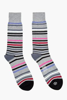 PAUL SMITH // socks