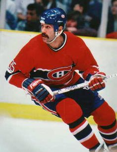 Nhl Players, Montreal Canadiens, Stanley Cup, Nova Scotia, Hockey, Strong, Baseball Cards, Sports, Sport