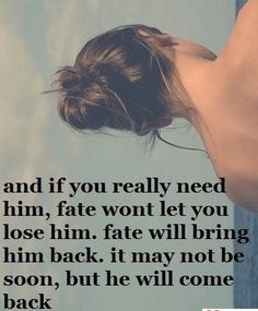 fate-love-quotes-for-him.png (343×415)