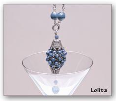 Las joyas de Lolita