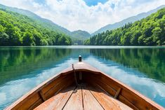 COULD IT BE? this is the #1 Way to Protect Your Brain, Overcome Anxiety, Depression & Addiction? Read the research and find out for yourself +EO Recipe @kgstiles @pureplantessentials #depression #SuicideAwareness #SuicidePrevention #anxietyrelief #addictionrecovery #essentialoils #research Brain Memory, Anxiety Relief, Mindfulness Meditation, Wooden Boats, Your Brain, Montenegro, Birds In Flight, Depression