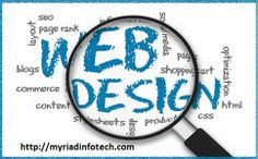 [http://myriadinfotech.com] Develop your website with our services and achieve your Goal easily. http://sonipat.click.in/best-website-development-company-sonipat-c73-v8814522
