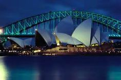 Yahoo! Image Search Results for Sydney Harbor Bridge