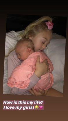 I Love Girls, Cute Little Girls, Little Babies, Cute Kids, Cute Babies, Savannah Rose, Cole And Savannah, Savannah Chat, Cute Family