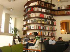 booksandtea:Viennese Coffee (Culture) by Kieran Lynam on Flickr. My blog posts