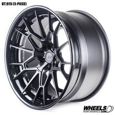 Truck Rims And Tires, Rims For Cars, Accord Tour, Mustang Rims, 22 Wheels, Custom Chevy Trucks, Forged Wheels, Custom Wheels, Bmw Cars
