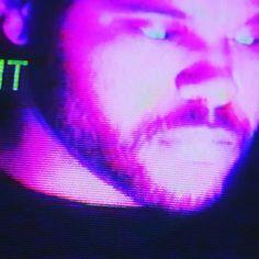 "The Weeknd on Instagram: ""head explosion in scanners"""