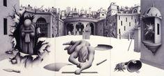 Antigone 1981