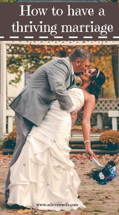 P059: How to have a thriving marriage pt.2 Military Marriage, Military Relationships, Military Wife, Relationships Love, Marriage Is Hard, Marriage Advice Quotes, Marriage Life, Love And Marriage, Relationship Advice