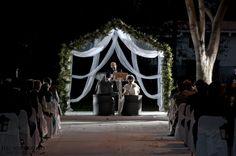 Boda cristiana - bodas.com.mx