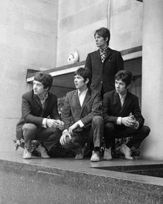 Muse Music, Music Film, Ronnie Lane, Steve Marriott, Ronnie Wood, Die Young, Music Images, Small Faces, Rock Chic