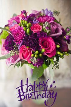Happy Birthday Flowers Wishes, Happy Birthday Greetings Friends, Happy Birthday Art, Happy Birthday Wallpaper, Birthday Wishes And Images, Happy Birthday Celebration, Birthday Wishes Messages, Birthday Blessings, Happy Birthday Pictures