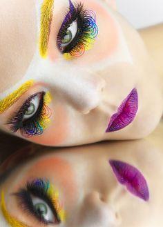 Colors. S)