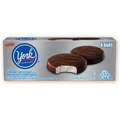 York® Multi-Pack