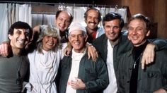 17 Painless Facts About M*A*S*H - Neatorama