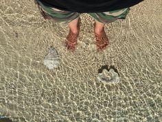 : Sibuan Island #beach #summer #island