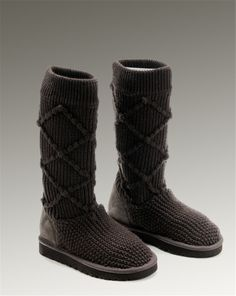 womens fashion clothing.Womens Classic Cardy Chocolate..comfortable. ..relaxed..When we travel? ugg