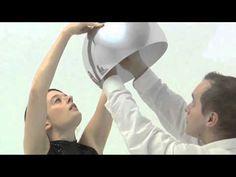 Les Mots du Design #38 - Art Design Tendance