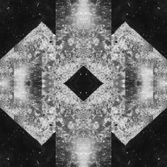 Sterallure Inkjet foto 30x30 cm Jackie Van Duin
