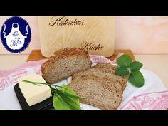 Banana Bread, The Creator, Desserts, Food, Youtube, Vegan Baking, Food Items, Food Food, Yeast Free Recipes