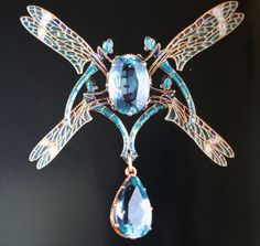 rene lalique - Yahoo Search Results
