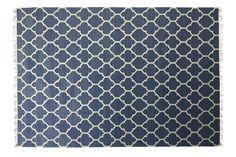 Arifa carpet. Mio.