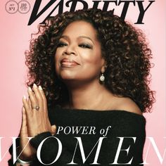 Oprah Winfrey Please look at: www.TenHoursAweek.com then Register for F*R*E*E at: www.DreamsComeTrue22.THWGlobal.com All for the greater good and www.BillionDollarBaby.biz ❤ ****ACTIVE INTERNATIONAL VIEWERS WANTED!!!!