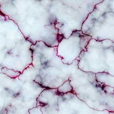 purple and white marble