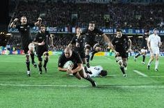 Image result for best sports photographers