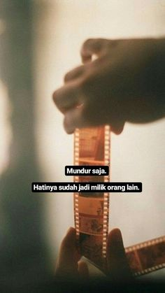 Pin Image by Bagdayc Quotes Rindu, Quotes Lucu, Cinta Quotes, Quotes Galau, Story Quotes, Tumblr Quotes, Text Quotes, Mood Quotes, People Quotes