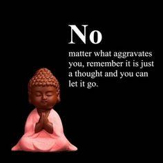 Buddhist Wisdom, Buddhist Quotes, Spiritual Quotes, Wisdom Quotes, Words Quotes, Positive Quotes, Sayings, Quotes Images, Buddha Quotes Life