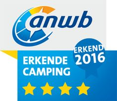 Camping Belsito - 4 Sterren
