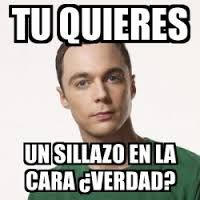 Super Ideas For Memes Para Contestar En Whatsapp Argentina Spanish Jokes, Funny Spanish Memes, Chesire Cat, Memes In Real Life, New Memes, Funny Stickers, Relationship Memes, Meme Faces, Big Bang Theory