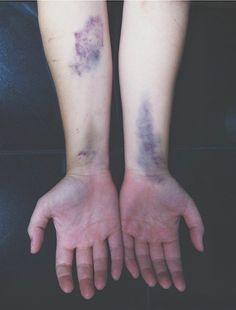 grunge images | Tumblr