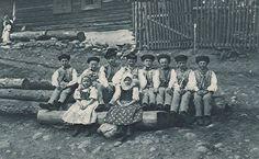 #Gerlachov #Spiš #Slovensko #Словакия #Slovakia Westerns, Painting, Travel, Voyage, Painting Art, Paintings, Viajes, Paint