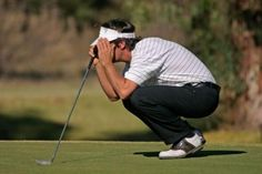 4 Putting Drills to Crank Up Your #Golf Game