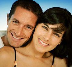 Online dating sites in alabama