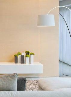 inspirations by Yoo Studio for professionals #homedecor #designlovers  #yooStudio