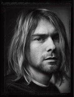 iconic celebrity portraits