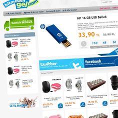 bitmedengel.com