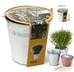 Pots, Greens Recipe, Compost, Canning, Bio, Html, Herbs, Plant, Diy Compost Bin