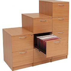 47 best wooden filing cabinets images filing cabinets cabinet rh pinterest com