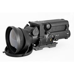 Nitehog thermal equipment in the online shop Outdoors Bay!   The offer from the Company Outdoors Bay is actually very profitable. Here are low prices, but at the same time very good quality. Nitehog thermal equipment has good optics, multiple zoom, as well as the modern and attractive design.