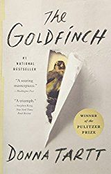 Booktopia has The Goldfinch, A Novel (Pulitzer Prize for Fiction) by Donna Tartt. Buy a discounted Paperback of The Goldfinch online from Australia's leading online bookstore. Reading Lists, Book Lists, Reading Books, Book Club Books 2016, Reading Slump, Books To Read, My Books, Donna Tartt, Books Everyone Should Read