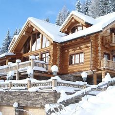 Chalet Walter - Aria Journeys