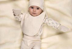 Huggee Pure Wear - roupa de criança 100% orgânica com certificado GOTS