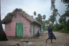 paso-tormenta-tropical-isaac-caribe-