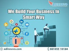 Are you willing to get more qualified and warm leads for your business? Are you getting your desired results from your investment in Digital Marketing? Let us help you to achieve your digital needs. Get started with one of the Best Digital Marketing Agencies in Bangalore. #Blog #BusonessGrowth #StartUps #BusinessOwners #DigitalMarketing #SocialMediaMarketing #FacebookMarketing #InstagramMarketing #YoutubeMarketing #TwitterMarketing #Business