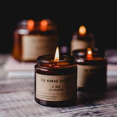 Alchemist Candle by The Nomad Society is available at Osmology. Shop your favourite boutique scented candles and home fragrance brands in one place. Mason Jar Candles, Candle Wax, Soy Wax Candles, Scented Candles, Pillar Candles, Candels, Perfume Diesel, John Lewis Furniture, Lavender